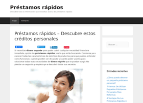 prestamosrapidosnet.com