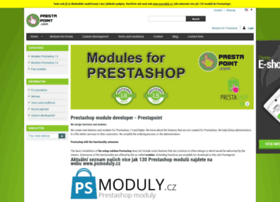 prestapoint.com