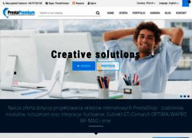prestapremium.com