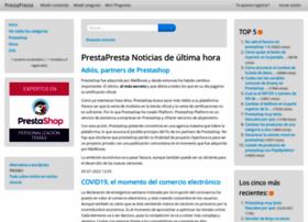 prestapresta.com