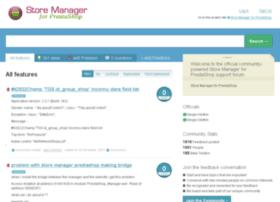 prestashop-manager.betaeasy.com