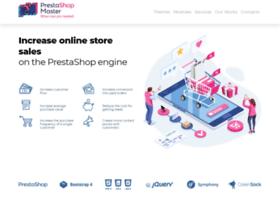 prestashop-master.ru