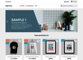 prestashopbrasil.com.br