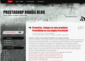 prestashopbrasil.wordpress.com