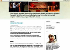 prestasiherfen.blogspot.com