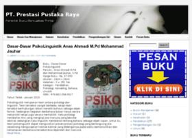 prestasipustakaraya.com