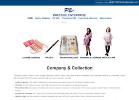 prestige-e.com