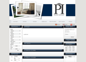 prestige-investment.com