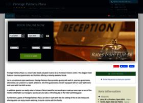 prestige-palmera-plaza.h-rez.com