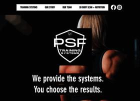 prestige-sf.com