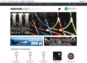 prestige-sport.pl