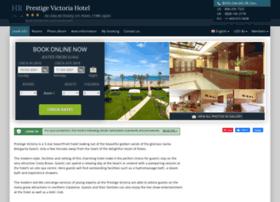 prestige-victoria-roses.h-rez.com