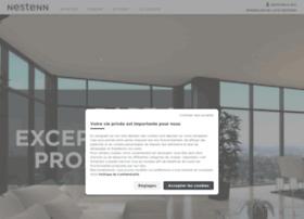prestige.avis-immobilier.fr