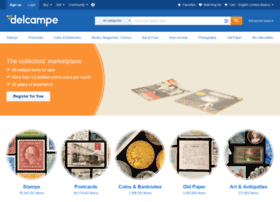 prestige.delcampe.net
