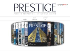 prestige.propertyfinder.ae