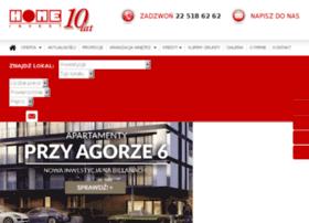 prestige2.homeinvest.pl