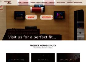 prestigealterations.com.au