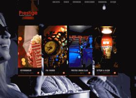 prestigecinema.com.tr