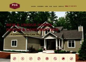 prestigeconstructiongroup.com