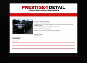 prestigedetailingsc.webs.com