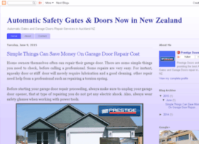 prestigedoorsnz.blogspot.co.nz