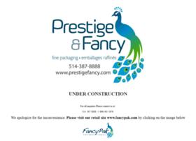 prestigefancy.com