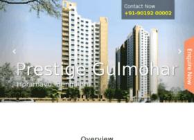 prestigegulmohar.propladder.com