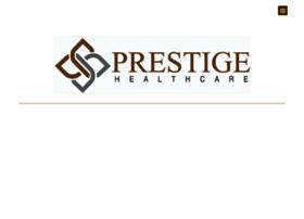 prestigehcm.com