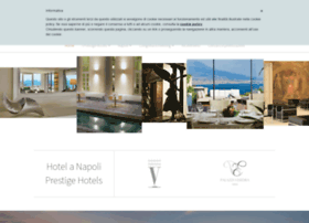 prestigehotels.it