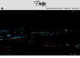 prestigeimports.com