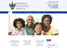 prestigeinsagency.com