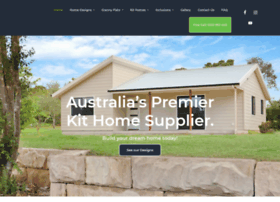 prestigekithomes.com.au