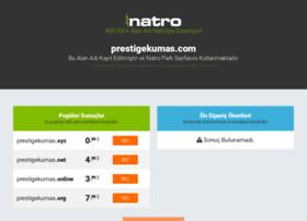prestigekumas.com