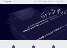 prestigemm.com