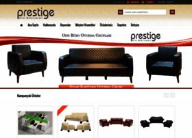 prestigeofis.com