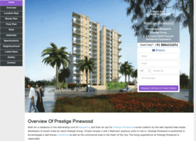 prestigepinewood.home-adda.com