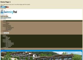 prestigepools.com.au