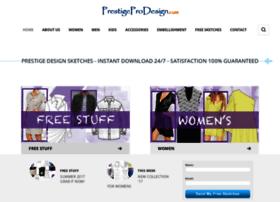 prestigeprodesign.com