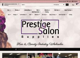 prestigesalonsupplies.com.au