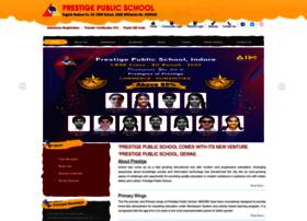 prestigeschool.org