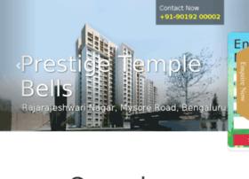 prestigetemplebells.propladder.com