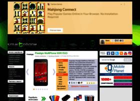 prestigio-multiphone-5300-duo.smartphone.ua