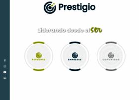 prestigio.com.co
