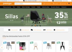 prestigioweb.com