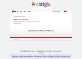 prestigioweb.it