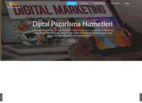 prestijdizayn.com