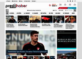 prestijhaber.net