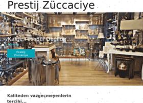 prestijzuccaciye.com