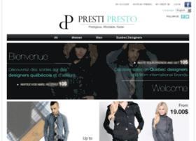 prestipresto.com