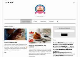 presto-pizza.pl